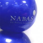 nabaslogo_balloon